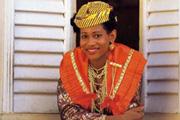bijoux-Martinique