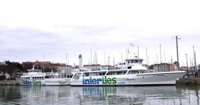 maritimes
