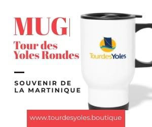 mug-tourdesyoles