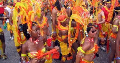 source carnaval