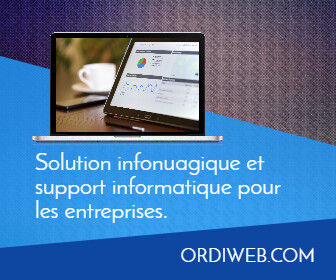 OrdiWeb-Support