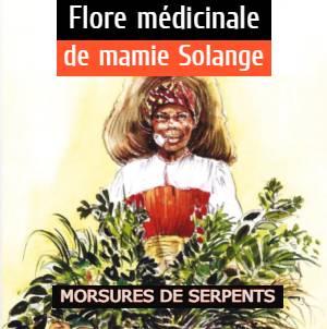 flore médicinale